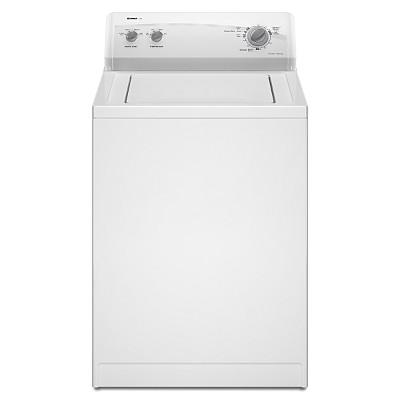 Appliance Talk Kenmore 90 Series Washer Repair